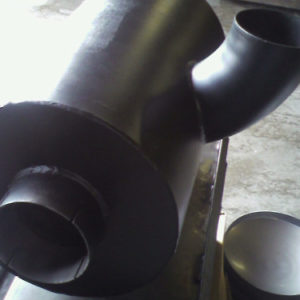 Silencers for Engine Applications